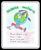 7-Agrupamento de Escolas Infante D. Pedro