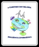 46-Escola Básica Ribeiro de Carvalho