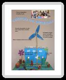 4-Agrupamento de Escolas de Castro Daire