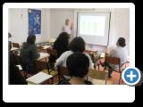 Matemática da Energia - Francisco Ourique (2ii).