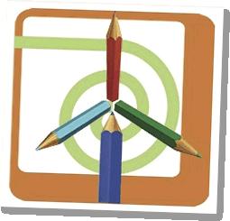 logotipo do Código da Energia
