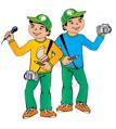 logotipo da Equipa da Energia